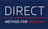 direct_small