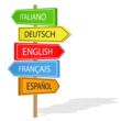 Zapisy na kursy językowe 2017/2018